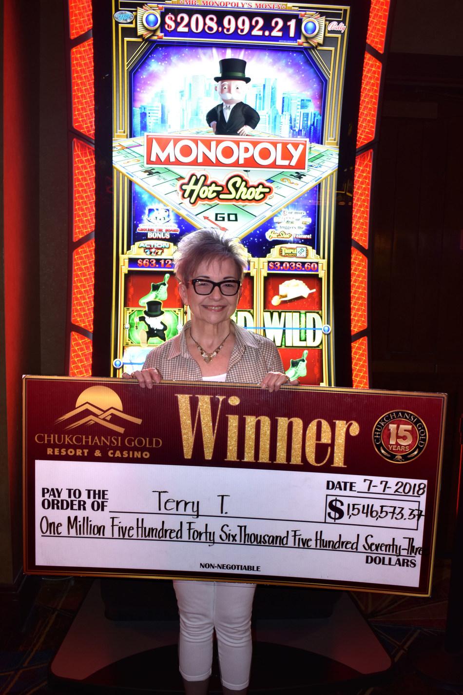 Best free spins online casino