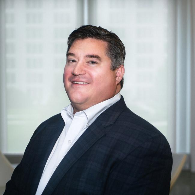 Scott Miller, RPAI's Vice President, Director of Development - Western Division
