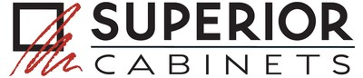 Superior Cabinets (CNW Group/Superior Cabinets)