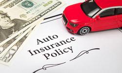 How To Get Online Car Insurance Quotes And Save Money!