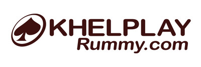 KhelPlay Rummy logo