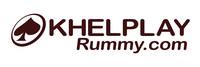 KhelPlay_Rummy_Logo