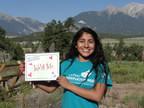 Este Fin de Semana Inicia la Quinta Celebración Anual de 'Latino Conservation Week' (Julio 14 - 22), Derribando Barreras e Inspirando a los Lideres del Mañana