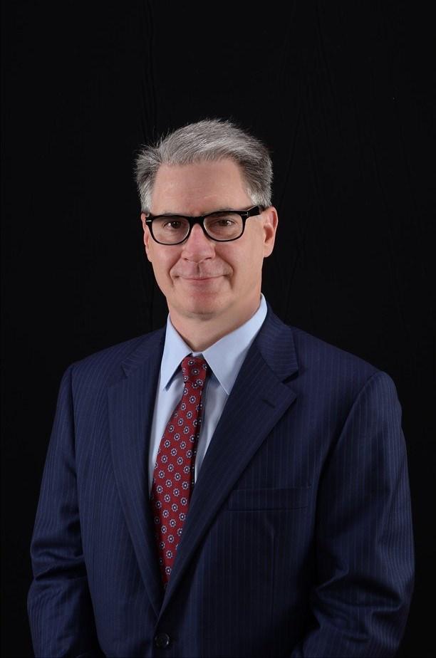 Robert W. Burke, Jr.