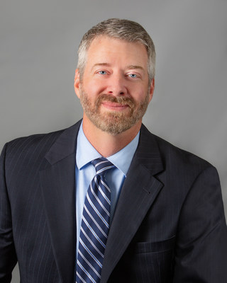 Chris Lyle, Senior Vice President, Commercial Lender with Virginia Commonwealth Bank
