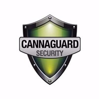 CannaGuard Security is a cannabis security company based in Portland, Oregon. We specialize in engineering custom security systems specifically for businesses in the legal cannabis industry. Current clients reside mostly in Oregon, Washington and California and growing as states come online.