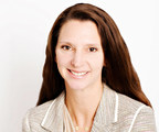 TB Alliance Names Angela Vanderploeg as Chief Financial Officer