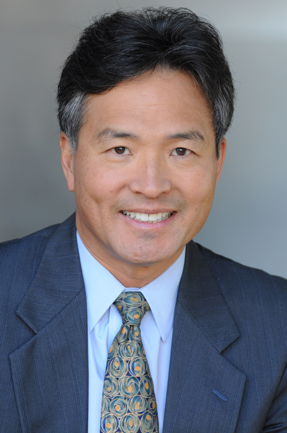 Milton Chen joins W.K. Kellogg Foundation board of trustees.