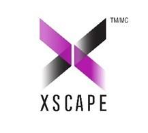 Xscape (CNW Group/CannTrust Holdings Inc.)