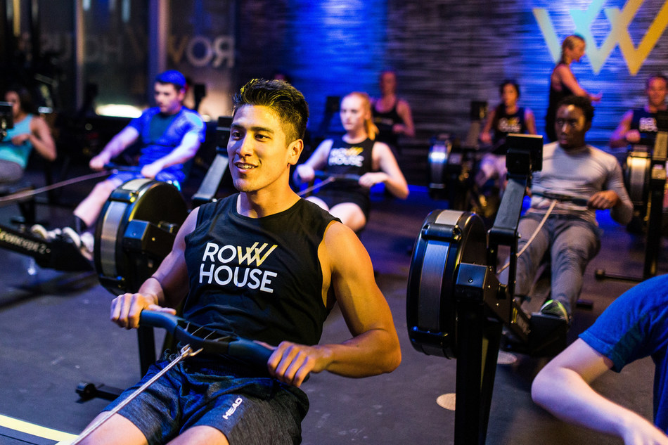 Row House propels nationwide expansion, signing 47 franchise agreements in just five months after launching its franchise opportunity.