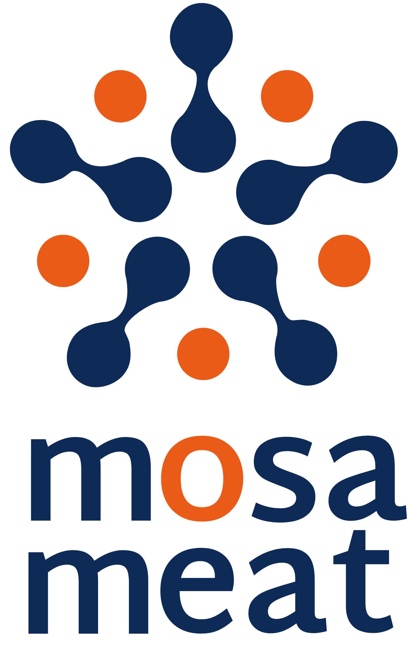 Mosa Meat Aktie