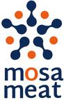 Mosa Meat Logo