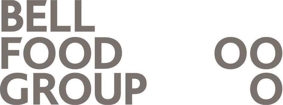 Bell Food Group (PRNewsfoto/Mosa Meat)