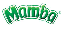 Mamba Fruit Chews have a long-lasting sweetness guaranteed to keep you chewing and chewing.