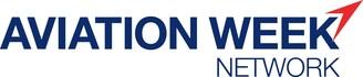 Jury Is Still Out On New Midmarket Airplane: Aviation Week/Merrill Lynch Global Airline Survey (PRNewsfoto/Aviation Week Network)
