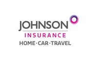 Johnson Insurance (CNW Group/Johnson Insurance)