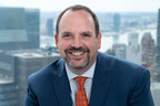 Russell Reynolds Associates Names New Chief Financial Officer Paul Ottolini