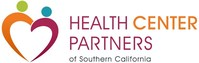 (PRNewsfoto/Health Center Partners of Sou...)