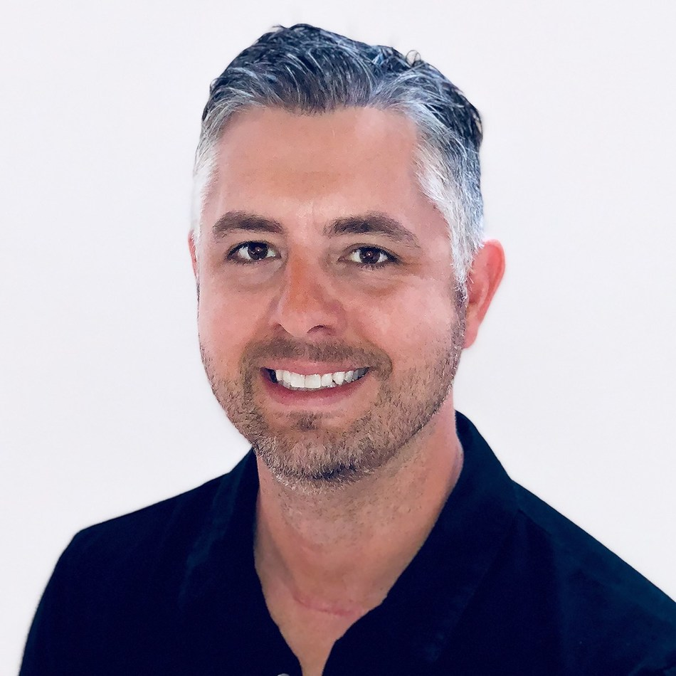 Matt Johnson has joined Silicon Labs as Senior Vice President and General Manager of IoT products.