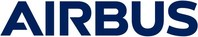Logo: Airbus (CNW Group/Airbus)