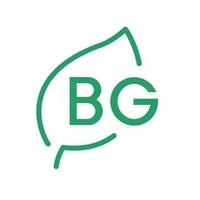 Bold Growth Inc. (CNW Group/Bold Growth Inc)
