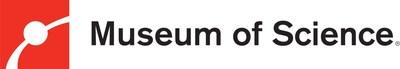 (PRNewsfoto/The Museum of Science)