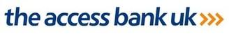 The Access Bank UK Logo (PRNewsfoto/The Access Bank UK)