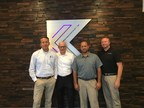 Kustom US Expands Southeast Portfolio By Acquiring Jacksonville, FL Based Property Restoration Company, American Coastal Builders
