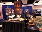 Treasure Investments Corporation and Mark Russo Sizzle in Orlando at the World Money Show