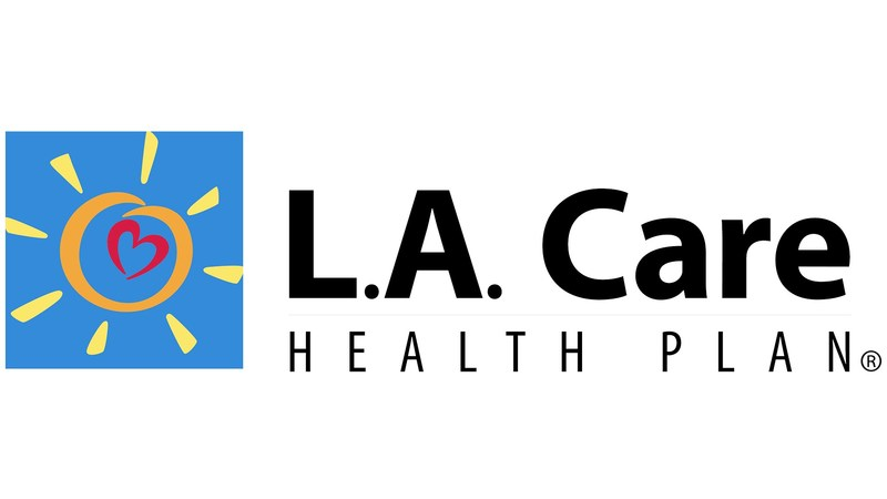 L.A. Care Health Plan (PRNewsfoto/L.A. Care Health Plan)