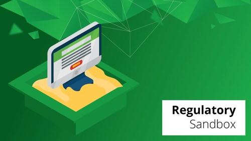 TokenMarket join cohort four of the FCA's regulatory sandbox