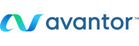 Avantor introduces new brand identity