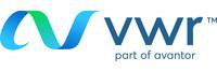 VWR, part of Avantor (PRNewsfoto/Avantor)