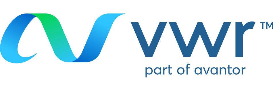 VWR, part of Avantor