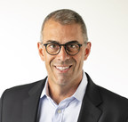 Don Kerrigan Joins The Nature's Bounty Co. as President, North America