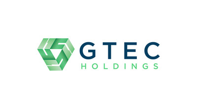 GTEC Holdings (CNW Group/GreenTec Holdings)