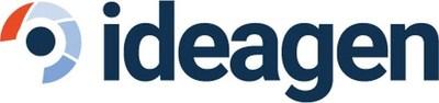 Ideagen公布强劲年末业绩,连续10年实现业绩增长-美通社PR-Newswire