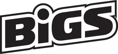 BIGS Logo