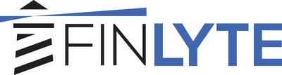 Finlyte Partners www.finlyte.com