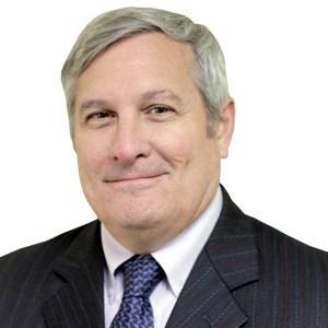 Victor Buonamia