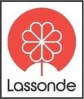 Logo: Lassonde Industries Inc. (CNW Group/Lassonde Industries Inc.)