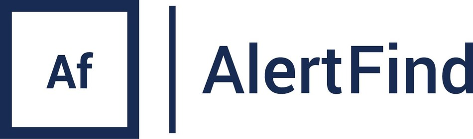 Part of the Aurea family of companies, AMS AlertFind was created in 2001 as the industry's first SaaS-based emergency notification system.