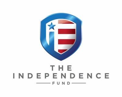 Toby Keith Brings The Independence Fund to Center Stage