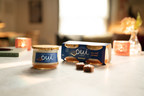 Oui™ By Yoplait® Introduces French Style Indulgence With New Oui™ Petites