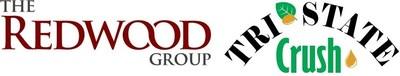 Redwood Tri-State Logo