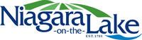 Logo: Niagara-on-the-Lake (CNW Group/Canadian Heritage)
