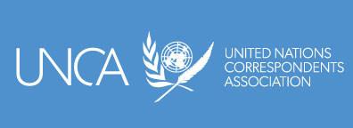 Premios UNCA 2018 a la mejor cobertura de prensa de las Naciones Unidas y sus agencias