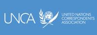 (PRNewsfoto/United Nations Correspondents A)