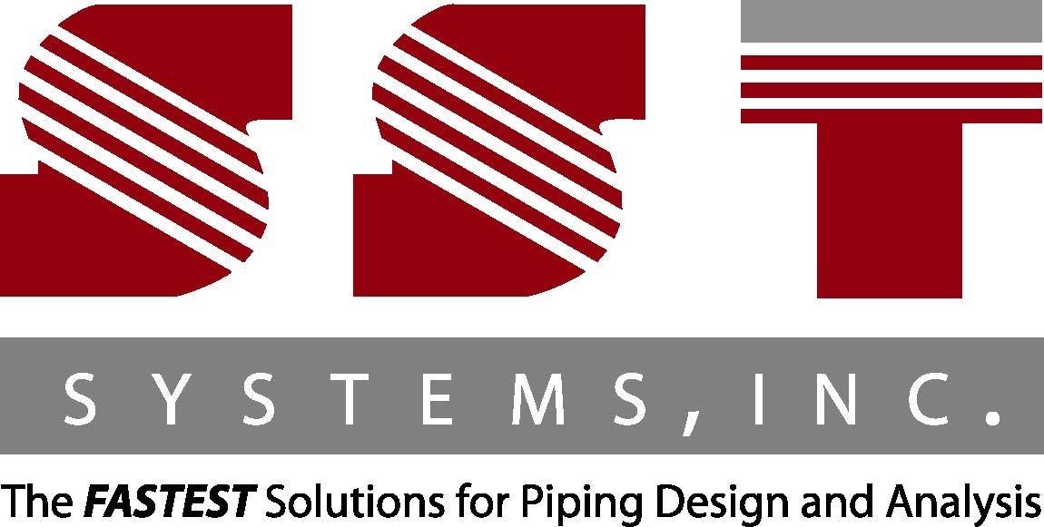 Sst trading system