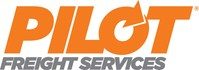(PRNewsfoto/Pilot Freight Services)